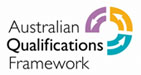 australian-qualification-logo
